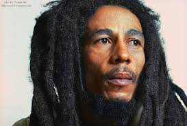 human bob marley hair musical honoring bob marley to be featured on british stage
