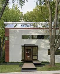 Home Design By Architect Matryoshka House Design By David Jameson Architect Architecture