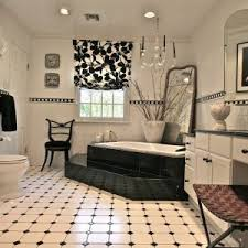 White And Black Damask Curtains Outstanding Black And White Damask Curtains With Drapes Arched Window