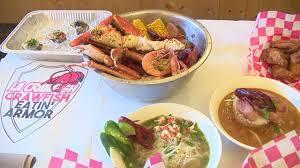 crawfish pho a big hit at nw side restaurant