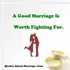 Marriage Advice Quotes Marriage Quotes Google