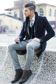 what is mariamo di vaios hairstyle callef mariano di vaio s hairstyle layering mariano di vaio and haircuts