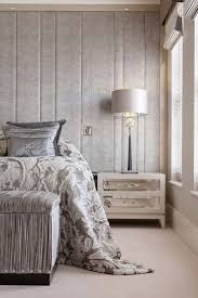 Bedroom Styles 25 Best Modern Luxury Bedroom Ideas On Pinterest Modern