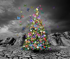 Butterfly Decorations For Christmas Tree by Christmas Butterflies Lyrics Lies U0026 Latitudes On Virtual