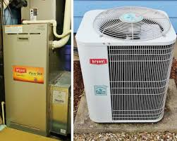 fans that work like ac essential maintenance for an air conditioning unit how tos diy