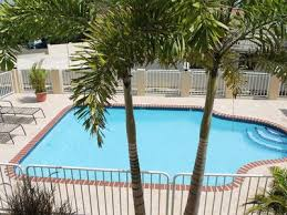 rincon rentals vacation rentals by owner rincon byowner