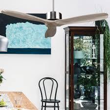 ceiling buy ceiling fan brandnew 2017 design buy ceiling fan