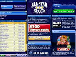 wizard gaming casino software review