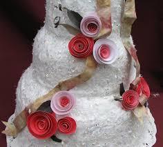 wedding cake pinata 20 piñatas continued