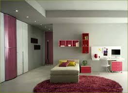 bedroom feng shui colors feng shui bedroom artwork home design remodeling ideas