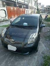 2008 toyota yaris manual toyota yaris manual cars for sale in pakistan verified car ads