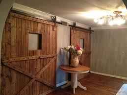 custom interior barn doors custom sliding barn doors sliding barn doors chandler