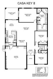 master bed and bath floor plans master bathroom and closet floor plans