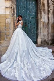 crystal design and style 2016 wedding dresses pinkous