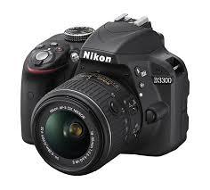 google images of thanksgiving amazon com nikon d3300 1532 18 55mm f 3 5 5 6g vr ii auto focus