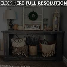 Country Decorating Ideas Pinterest by Rustic Country Home Decor Ideas Best Decoration Ideas For You