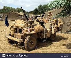 futuristic military jeep desert warfare stock photos u0026 desert warfare stock images alamy