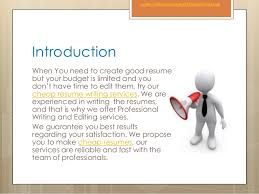 Best Resume Review Service Cheap Thesis Statement Writing Site For Mba Custom Expository