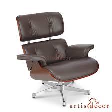 home design eames lounge chair replica decorators home services