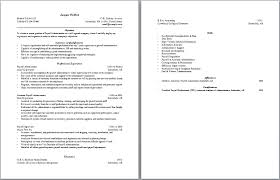 payroll manager resume resumes resume badak