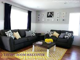 blue and gray living room blue gray yellow living room paka info