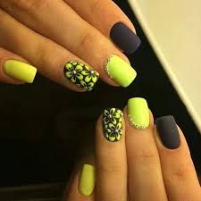 4652 best pretty nail swag images on pinterest acrylic nails