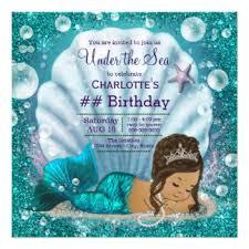 1st birthday invitations u0026 announcements zazzle co nz