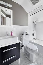 gray and black bathroom ideas 57 best bathroom vanities and layout ideas images on