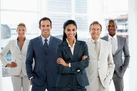 lexus jeddah jobs sales engineer power u0026 industrial products famco ksa 2903510 al