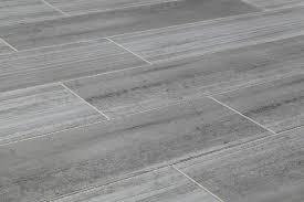 gray porcelain tile that looks like wood roselawnlutheran