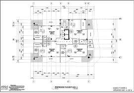 small colonial house plans unique small colonial house plans design ideas of plan america