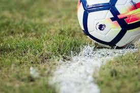 si e social aldi belgique premier league uk live broadcasting rights update