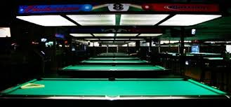 bars with pool tables near me slide 1 jpg