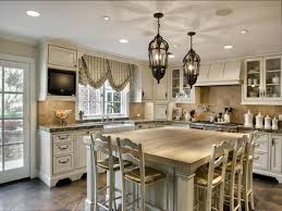 white country kitchen cabinets kitchen room wonderful red and white country kitchen ideas