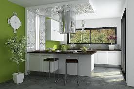 cuisine et salon metamorphouse cuisine luxury idée aménagement cuisine salon sam de
