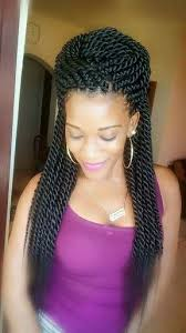 hair plaiting mali and nigeria 133 best braid styles images on pinterest braided hairstyles