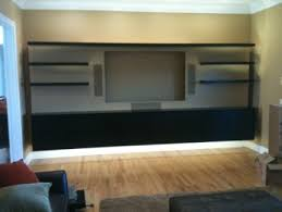 shelf with lights underneath floating shelves with lights underneath elegant 1000 images about