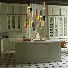cuisine annecy cuisine annecy iii kitch amenagement cuisine