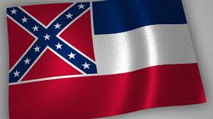 Rebel Flag Ford Rebel Themed Mississippi Flag Taken Back Down From City Hall