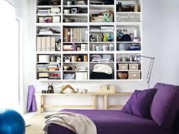 Bookcase Bedroom Sets Bookcase Bookcase Headboard Bedroom Sets Master Bedroom Built In