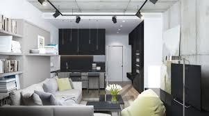 wohnideen 40 qm beautiful wohnideen 40 qm ideas house design ideas cuscinema us