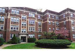 3 Bedroom Apartments For Rent In Springfield Ma Springfield Apartments For Rent In Springfield Apartment Rentals