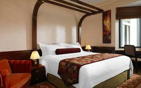 superior hotel room at grand hills luxury hotel broumana