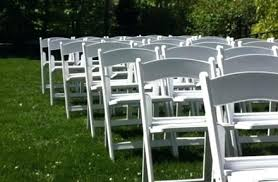 table and chair rentals denver butler rentals denver chair rental direct butler rental denver co