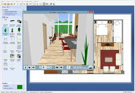 Download Home Design 3d 1 1 0 by Terrific Room Arranger Free Contemporary Best Idea Home Design