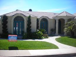 newport beach house painters house painters newport beach
