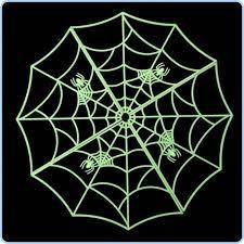 online get cheap glow spider aliexpress com alibaba group