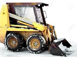 image gallery mini bulldozer