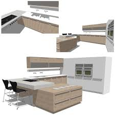 revit kitchen cabinets monsterlune