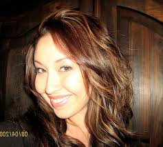 Light Brown Color Light Brown Hair Color With Red Underneath Dark Brown Hair With
